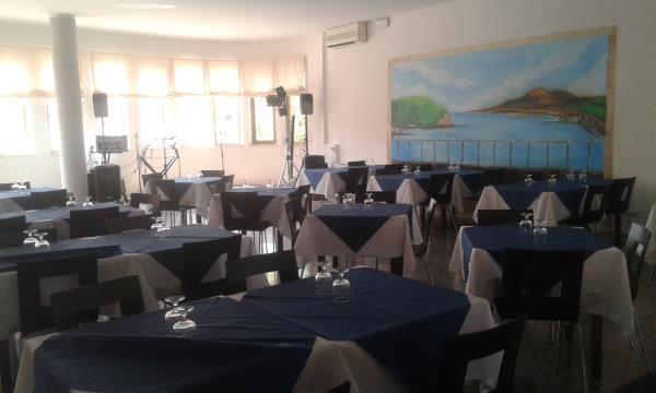 cerimonie ad Ancona