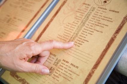 promozioni ristorante pizzeria la bella napoli