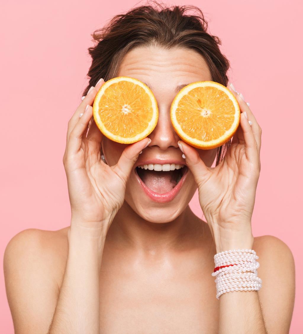 trattamenti estetici corpo viso
