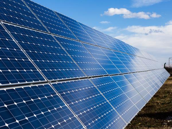 Impianti fotovoltaici Genova