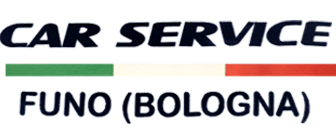 Car Service Funo (Bologna)