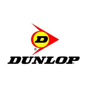 gomme dunlop funo bologna