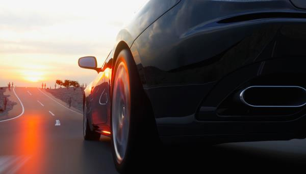 revisione auto argelato