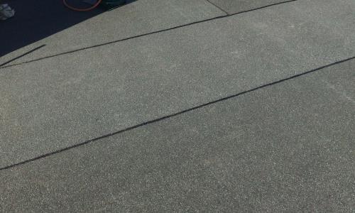 coibentazione terrazzi bari