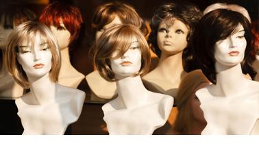 centro parrucche viareggio
