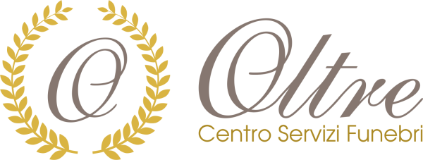 www.centroservizifunebrioltre.com
