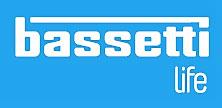 Bassetti life Arrtex