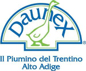 Daunex Arrtex