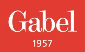Gabel Arrtex