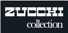 Zucchi collection