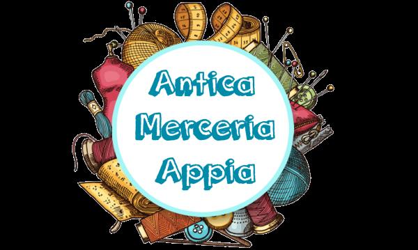 www.anticamerceriaappia.it