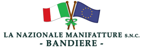La Nazionale Manifatture Milano