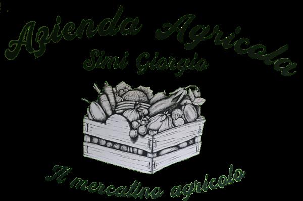 Azienda Agricola Simi Giorgio Massarosa (LU)