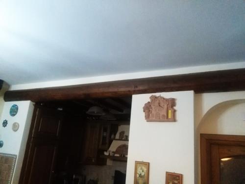 Rifacimenti edifici e restauri Impresa Edile Vertullo Daniele