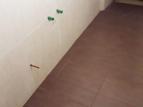 Realizzazione pavimenti Impresa Edile Vertullo Daniele