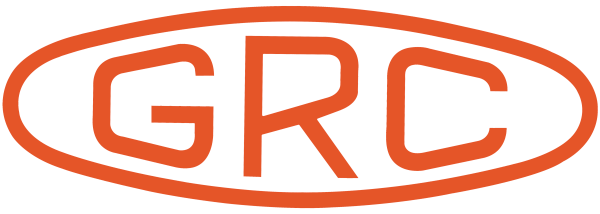 G.R.C. srl