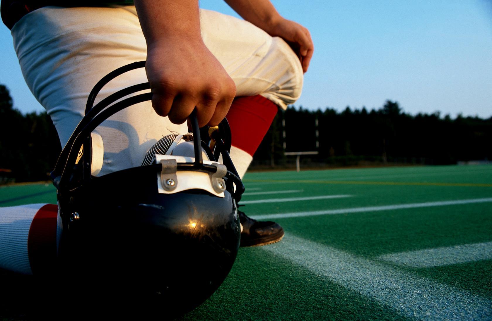 diritto sportivo milano
