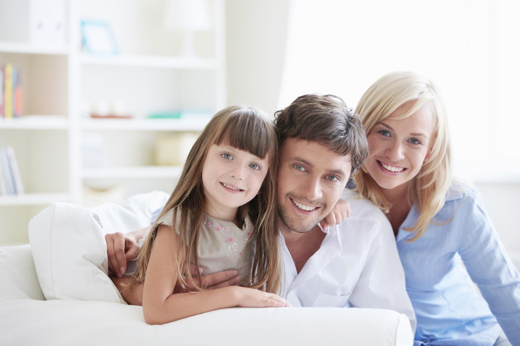 diritto di famiglia roma