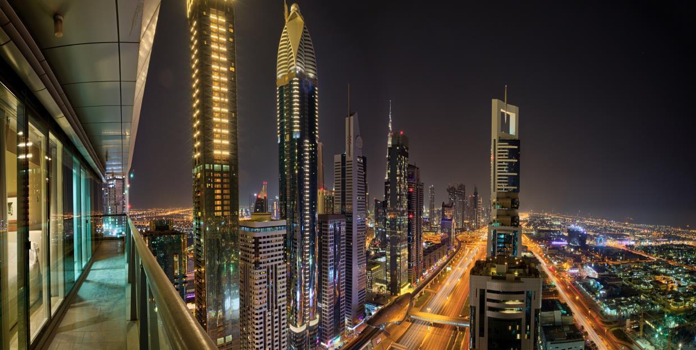 legale per emirati arabi uniti