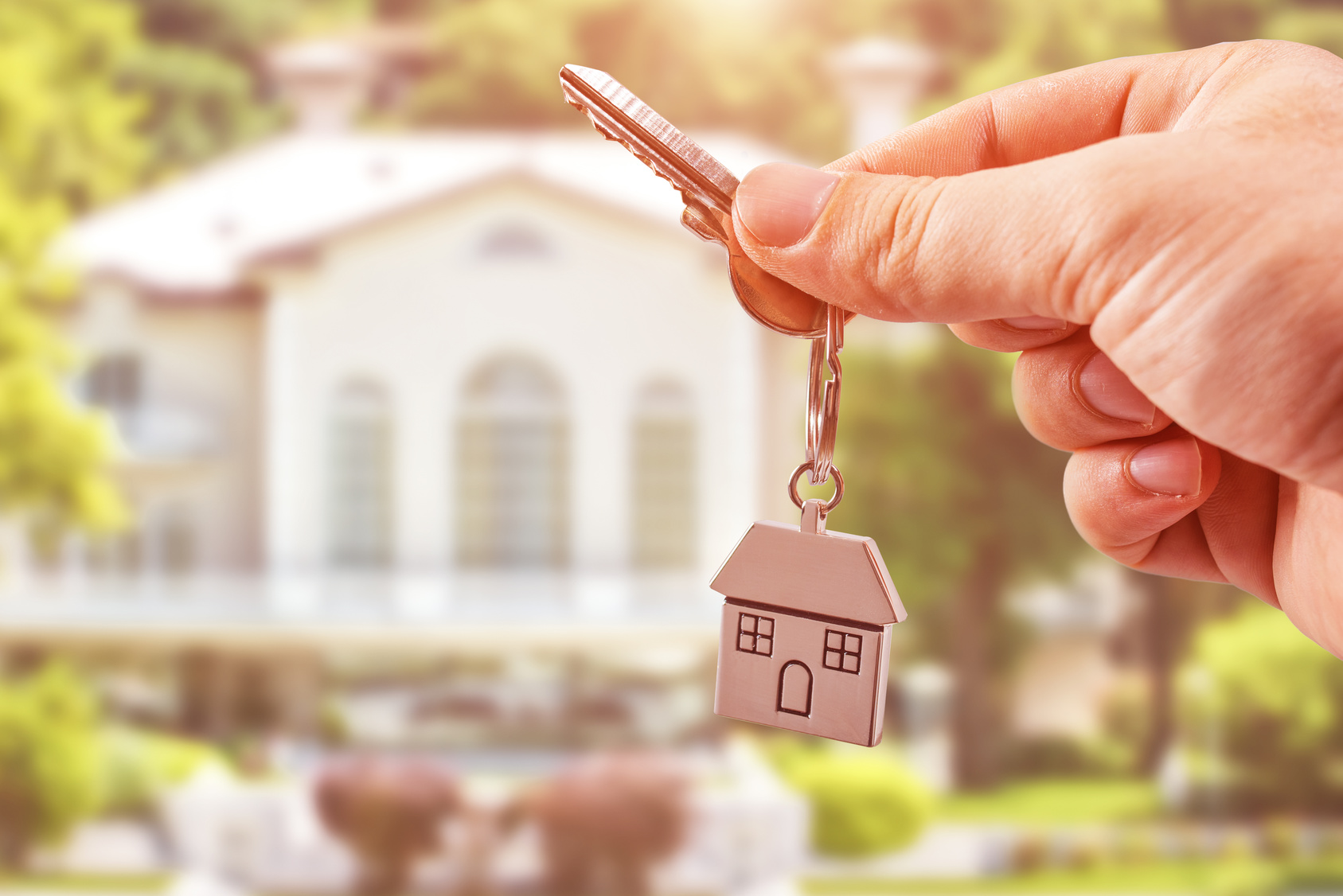 mutui personalizzati aprilia