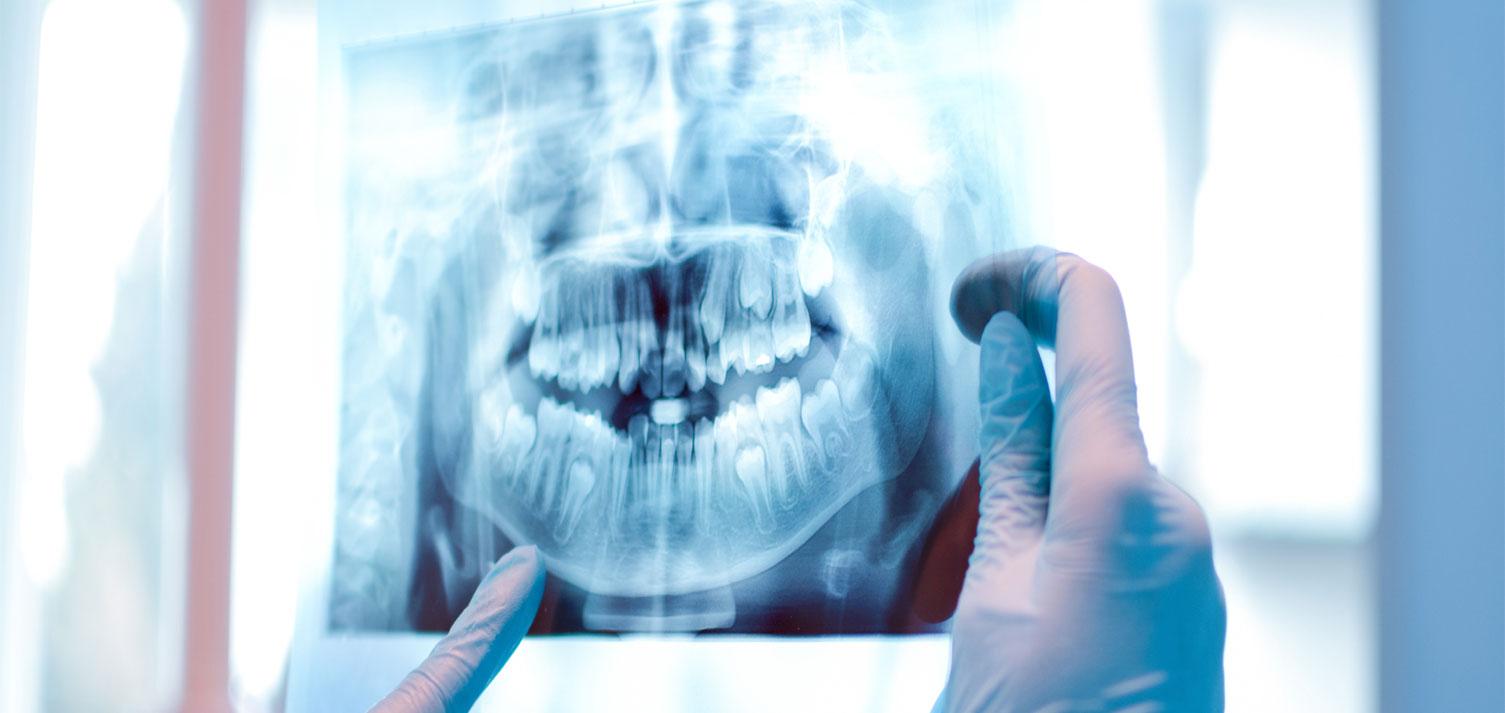 dentista per adulti e bambini