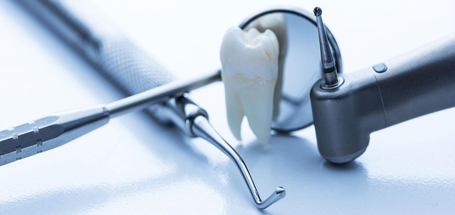 Studio Dentistico Paroli