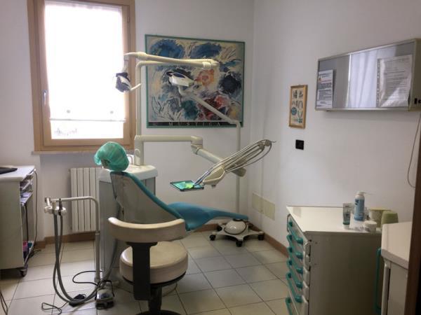 curare denti e bocca