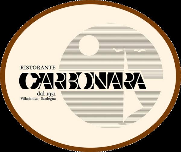 www.ristorantecarbonaravillasimius.com