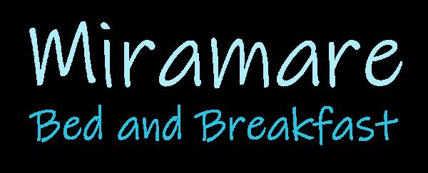 www.bedandbreakfastmiramare.it
