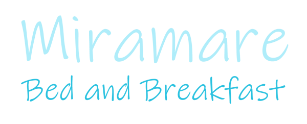 www.bedandbreakfastmiramare.it