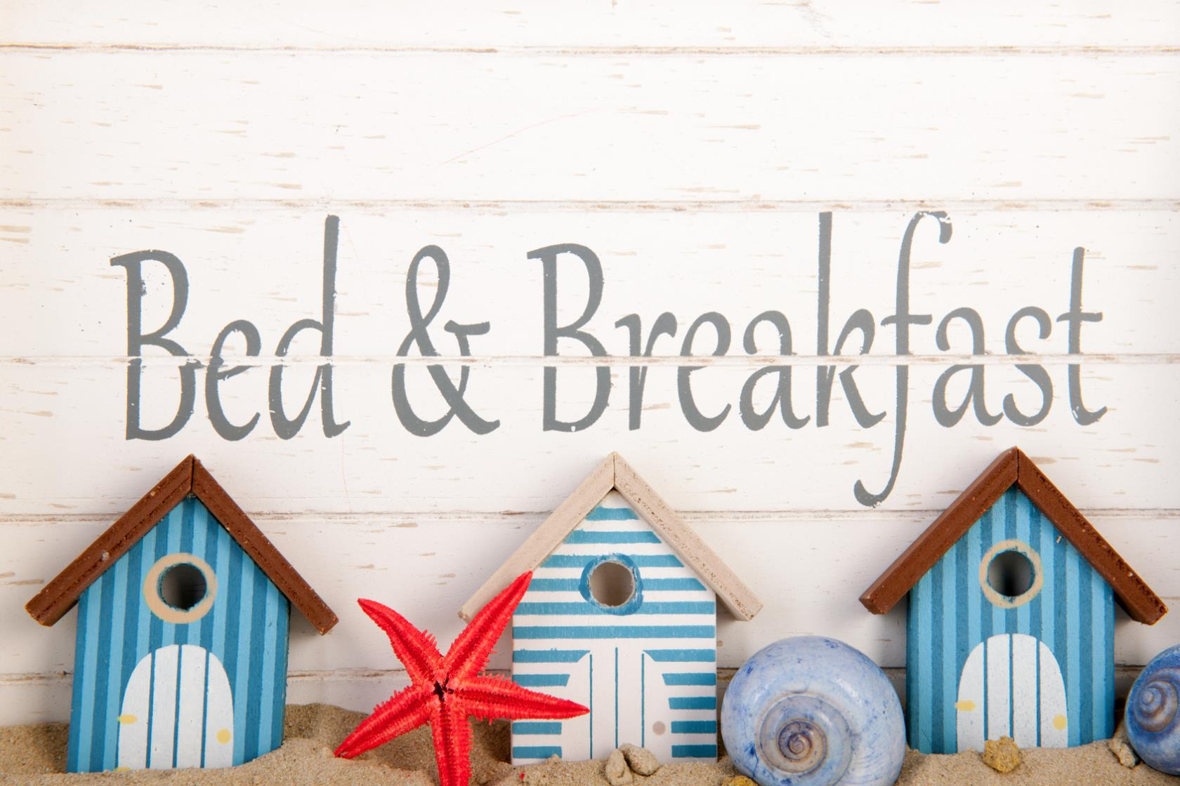 camera e colazione Taranto