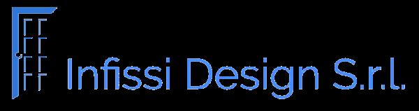 Infissi Design srl