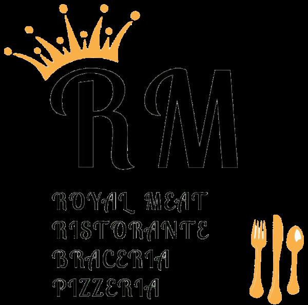 RM Royal Meat Castellammare di Stabia (NA)