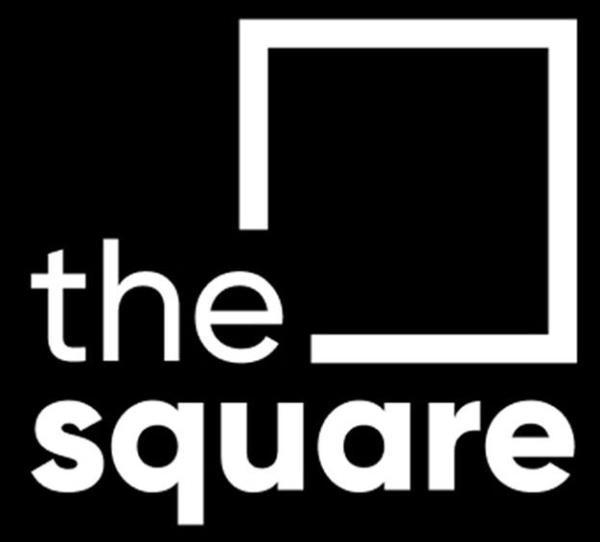 www.squarefoodanddrink.com