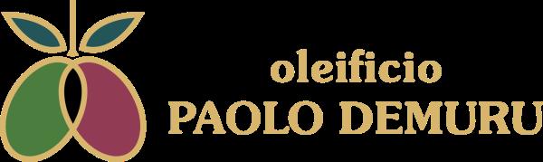 www.oleificiodemuru.it