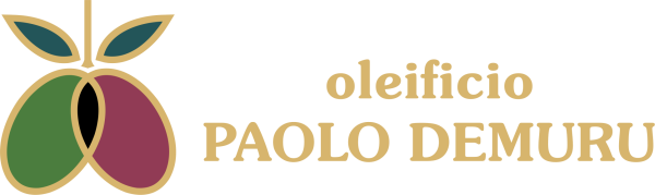 www.oleificiodemuru.it