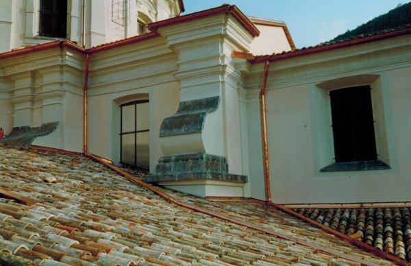 Ditta edile Bergamo - Ediltetto Sorisole