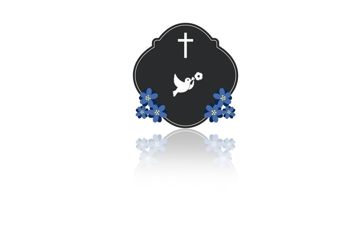 funerale completo benevento