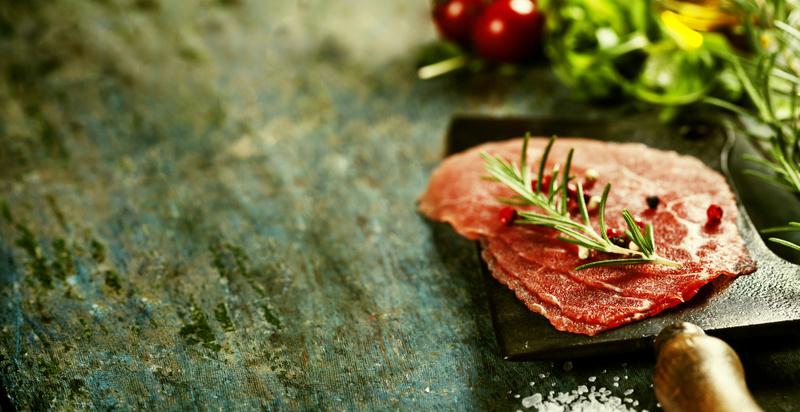 la gusteria colleferro bisteccheria