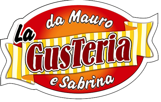 la gusteria colleferro