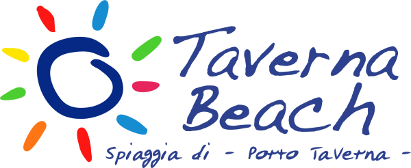 www.portotavernabeach.it