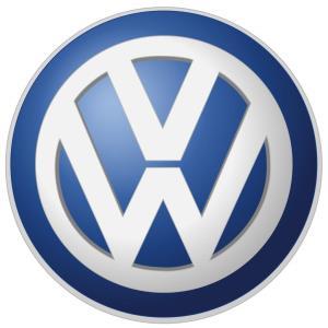 Volkswagen Punto Car