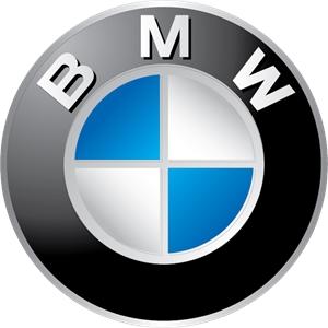 BMW Punto Car