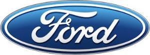 Ford Punto Car