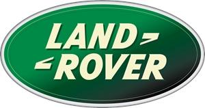 Land Rover Punto Car