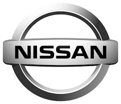 Nissan Punto Car
