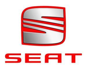 Seat Punto Car