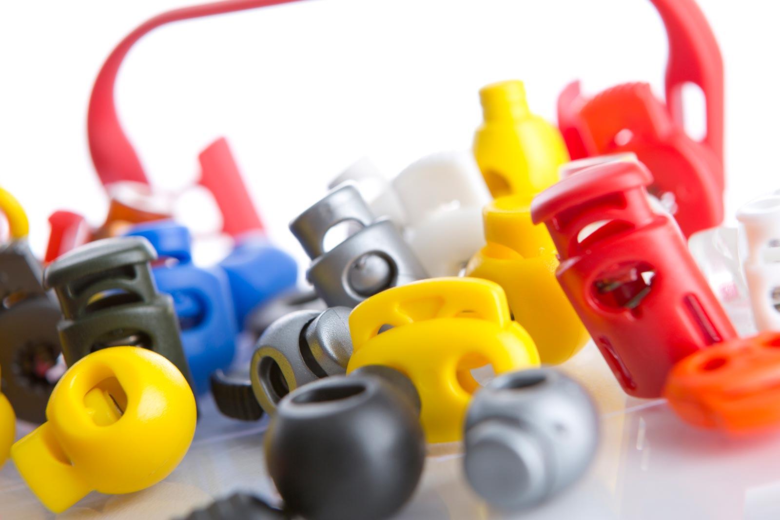 Stampaggio di materie plastiche bergamo