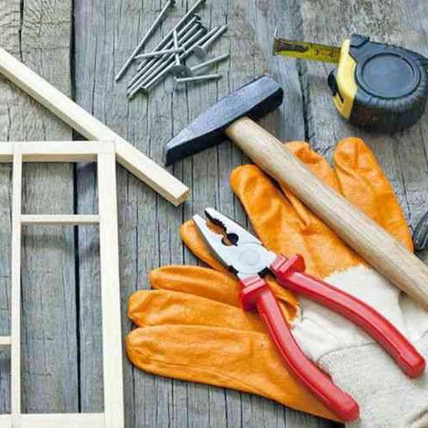 detrazioni ristrutturazione edilizia