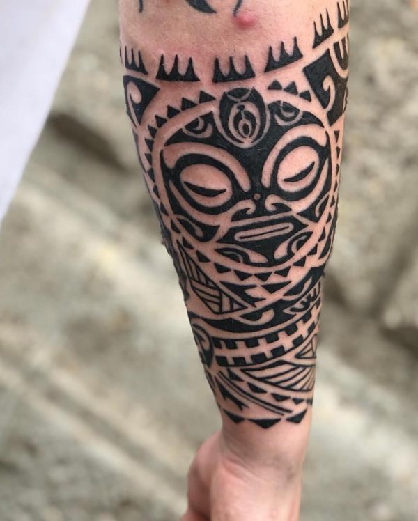 Centro tatuaggi Namaste Ink